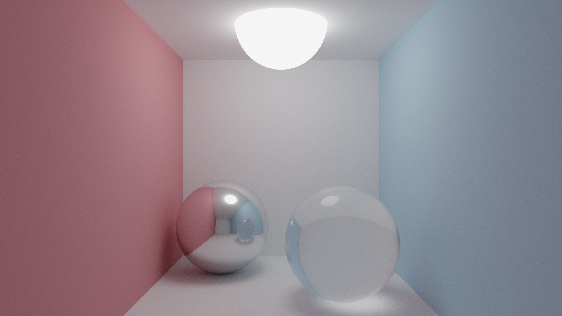Rendering made with Cyclese Render with Cycles